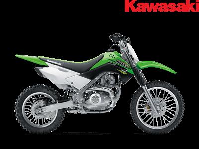 Mua KLX®140