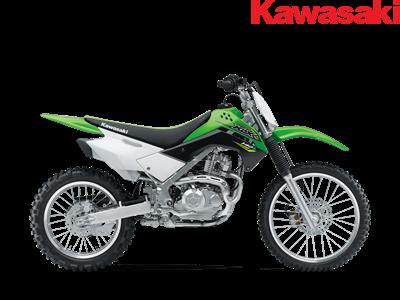 Mua KLX®140L