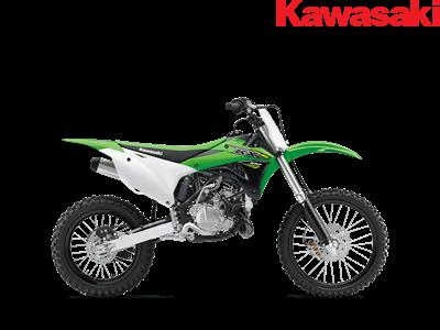 Mua KX™100