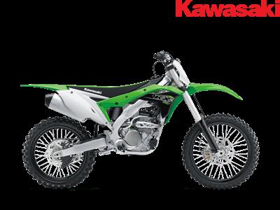 Mua KX™250F