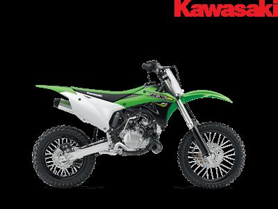 Mua KX™85