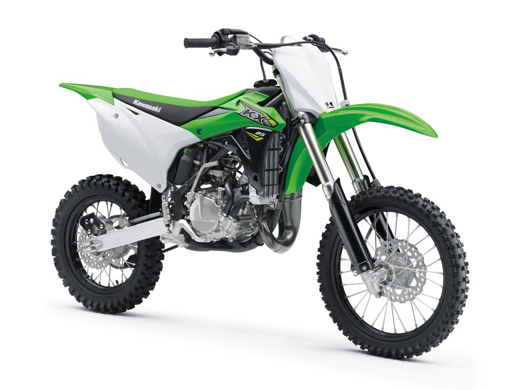 KX™85
